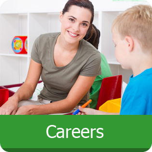 Small Miracle Childcare Careers