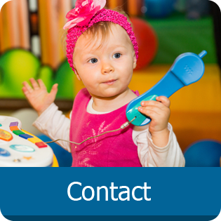 Small Miracle Childcare Contact