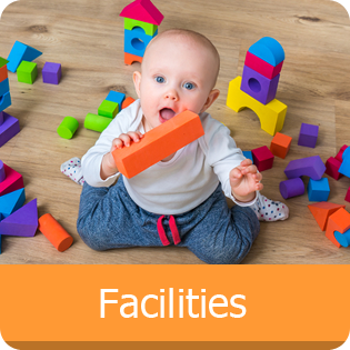 Small Miracle Childcare Facilities
